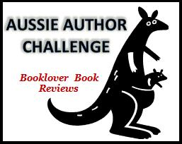 2010 Aussie Author Challenge