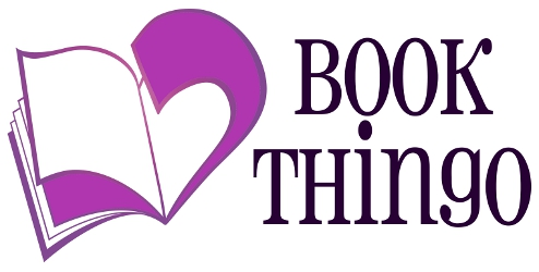 Book Thingo logo