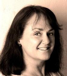 Phillipa Fioretti - www.phillipafioretti.com.au