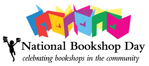 National Bookshop Day 2012 - www.aba.org.au