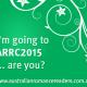 2014 ARRC15 banner dark