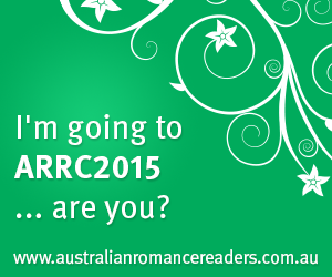 ARRC 2015 – Registration and keynote speakers