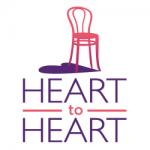 2014 Heart to Heart logo - Destiny Romance