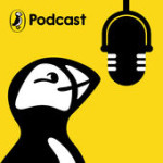 2015 Puffin podcast thumbnail
