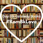 2018 RomBkLove Day 23 by Ana Coqui