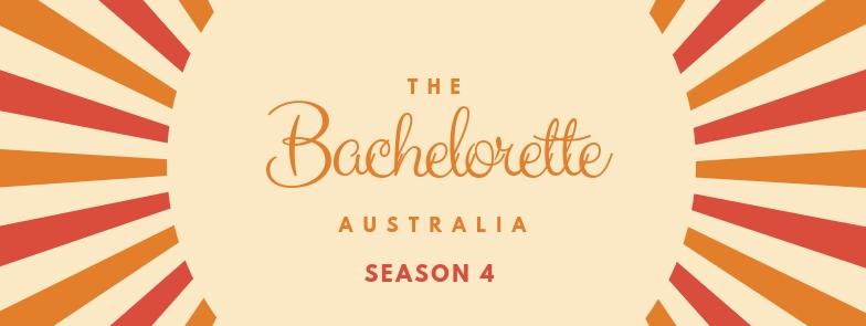 RECAP: The Bachelorette Australia – S4 E12