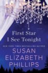 First Star I See Tonight by Susan Elizabeth Phillips (Chicago Stars, Book 8)