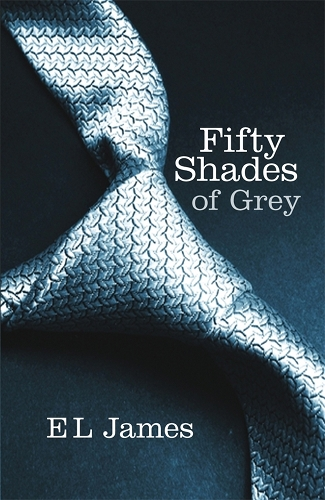 Why readers love Fifty Shades of Grey (and why the literati still don't get it)
