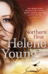 Northern Heat by Helene Young