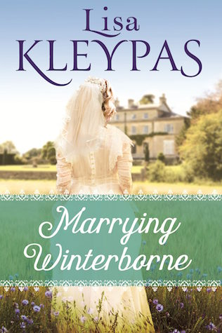 Marrying Winterborne by Lisa Kleypas (The Ravenels, Book 2)