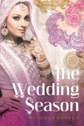 The Wedding Season by Su Dharmapala