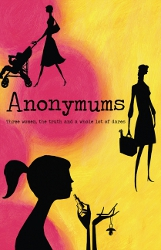 Anonymums by Anonymous