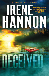 Deceived by Irene Hannon
