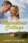 Moonstone Cottage by Kerrie Paterson