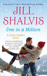 One In A Million by Jill Shalvis