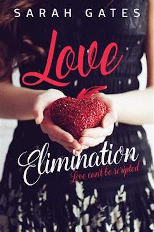 Love Elimination by Sarah Gates