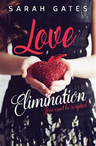 Love Elimination by Sarah Gates