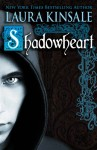 Shadowheart by Laura Kinsale - Ebook version