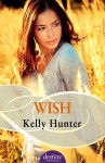 Wish by Kelly Hunter