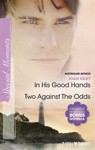 Two Against The Odds by Joan Kilby - Australian edition
