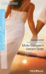 Molly Cooper's Dream Date by Barbara Hannay