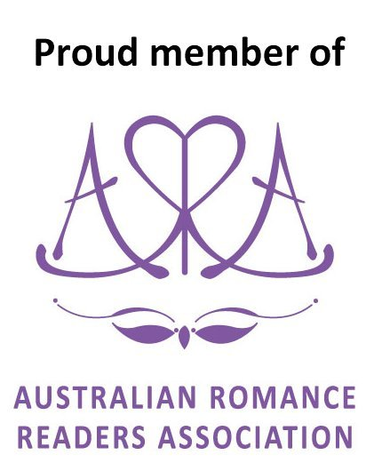 2015 Australian Romance Readers Awards – Winners