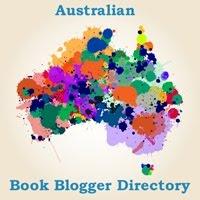Australian Book Blogger Directory logo