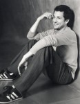 Guillaume Canet looking very yummy