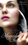Misguided Angel by Melissa de la Cruz (Blue Bloods, Book 5)