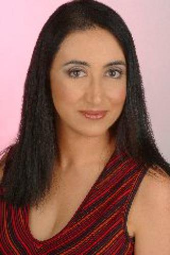 Nicola Marsh -- www.nicolamarsh.com