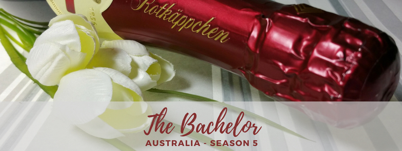 The Bachelor Australia Season 5