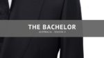 The Bachelor Australia Season 4