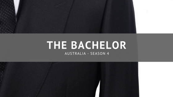 RECAP: The Bachelor Australia – S4 E10