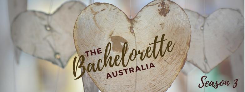 RECAP: The Bachelorette Australia – S3 E12 (Finale)